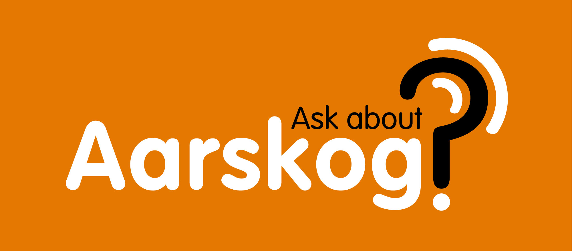 International Aarskog Awareness week 29th September - 4th October 2019