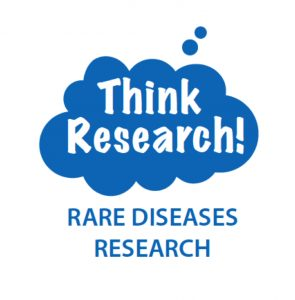 Think Research logo 295x300