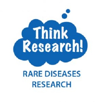 NIHR 'Think Research' Rare Diseases Patient Day -  Weds 21 March 2018