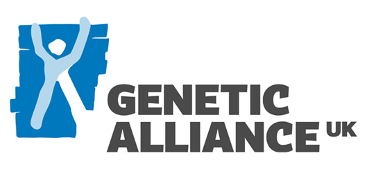 Genetic Alliance UK Information Day
